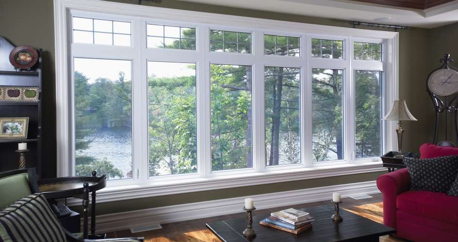Casement Windows Brock Doors Windows Brock Doors Windows