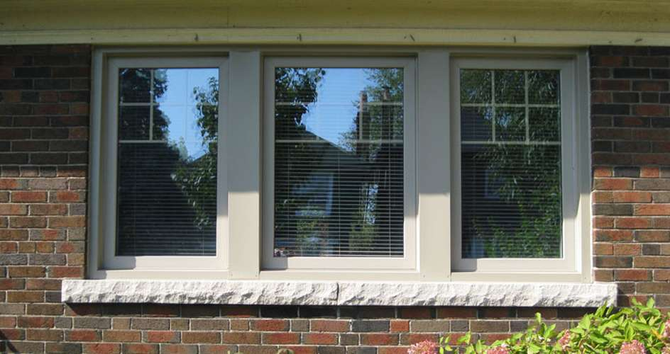 Casement Windows Brock Doors Amp Windows Brock Doors Amp Windows
