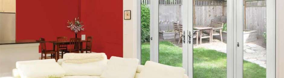 Patio Doors Scarborough ON