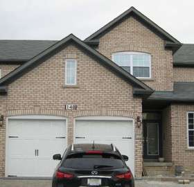 Replacement Windows Contractor Brampton ON