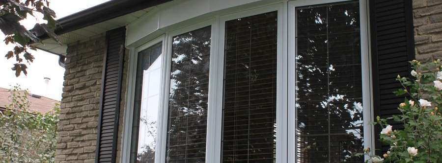 Window Contractors Brampton ON