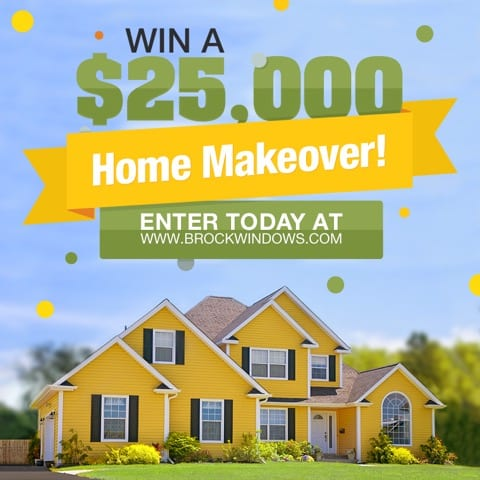 Free Home Renovation Contest 28 Images Free Home