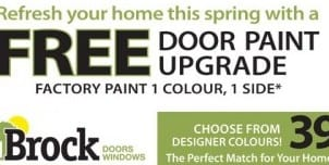 Free-Door-Paint-Upgrade-Coupon