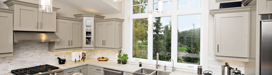 Energy Efficient Windows Brampton