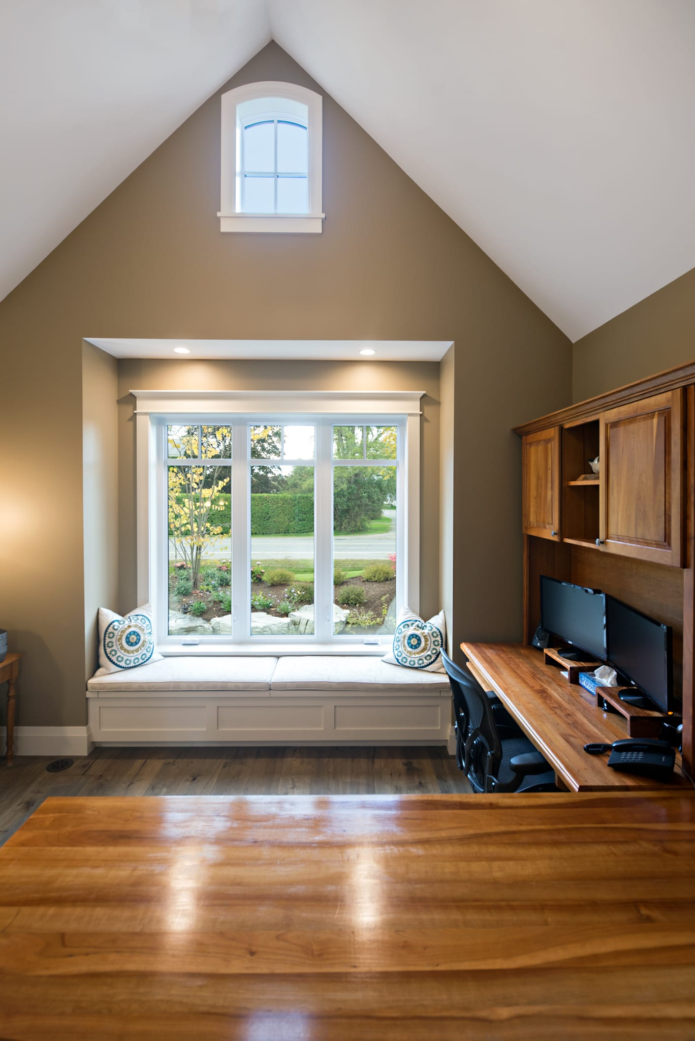 Why do you need new replacement windows for your home or for Need new windows for house
