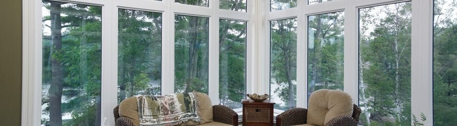 5 tips for selecting high quality replacement windows in for Quality replacement windows