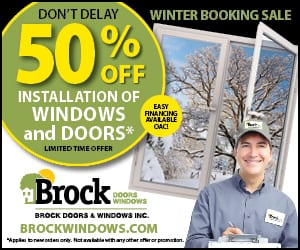 BAN0301017-02-300x250-50% Off Install-Winter