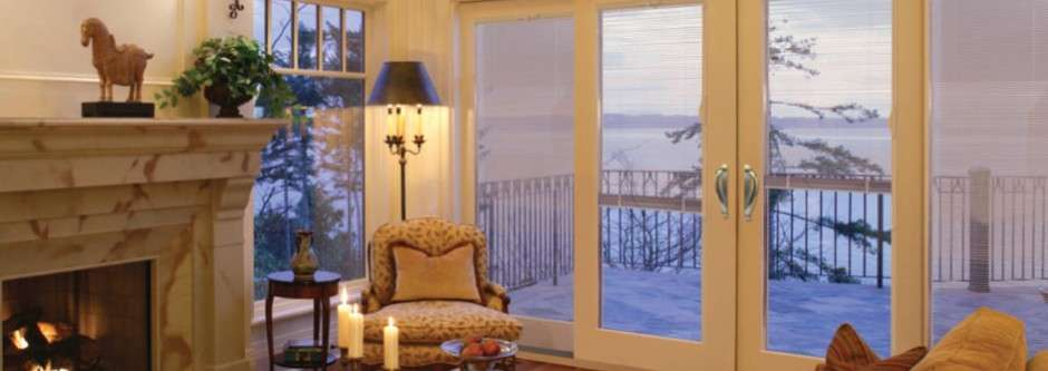 Br&ton ON Patio Doors & 7 WINDOW STYLES FOR YOUR BRAMPTON HOME Brock Doors u0026 Windows Ltd.