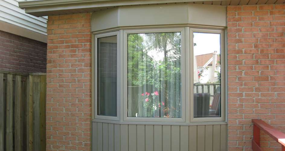Bay Windows Brock Doors Amp Windows Ltd