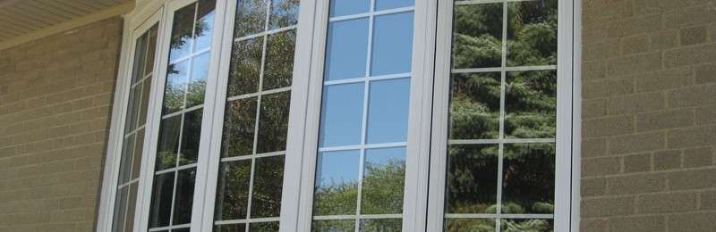 Scarborough Ontario Replacement Windows