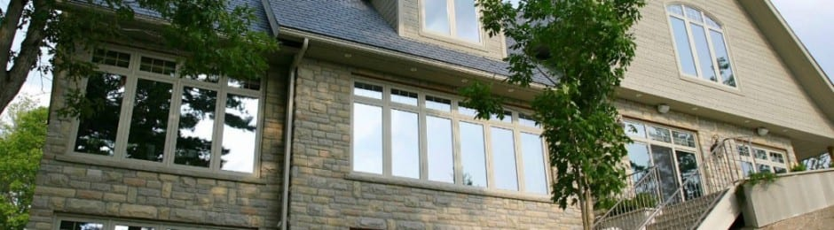 window replacement brampton ontario