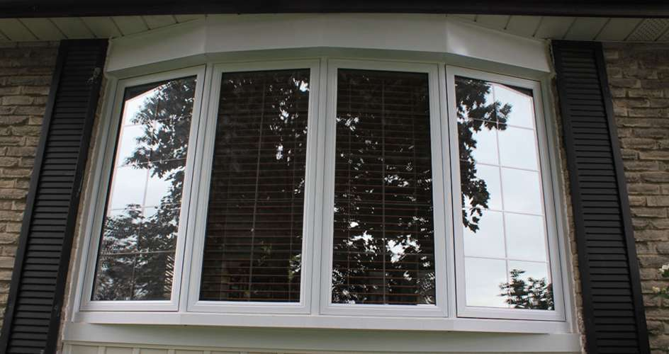 Brampton Ontario Replacement Windows