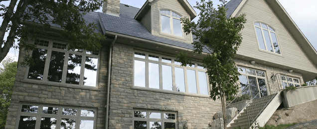 Replacement Windows Toronto ON