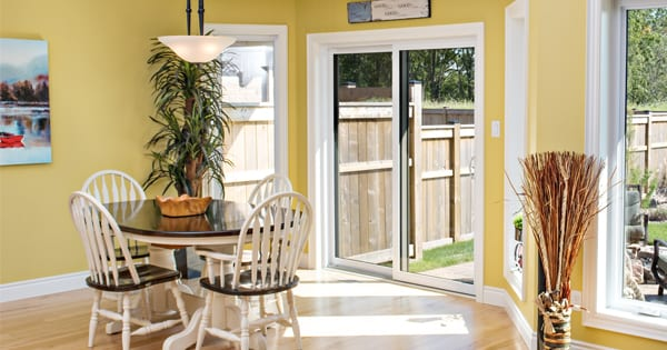 Sliding Patio Doors Brampton Ontario