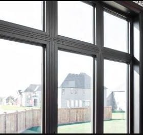 replacement windows in Innisfil, ON