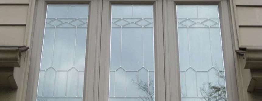 replacement windows in Brampton, ON