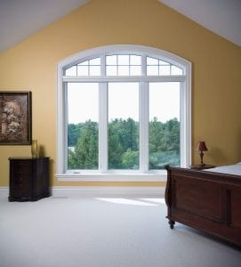 The Only Replacement Window Buying Guide You Need