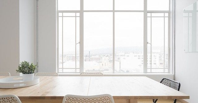 Different types of windows for your home what type of window do you need