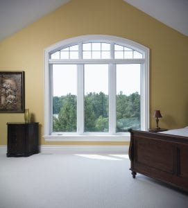 Home design and decor tips for window replacement and door replacement