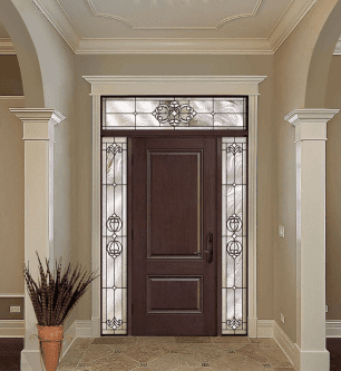 Window and Door Interior Design Tips