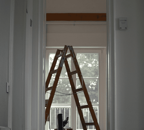 installing new windows in your home