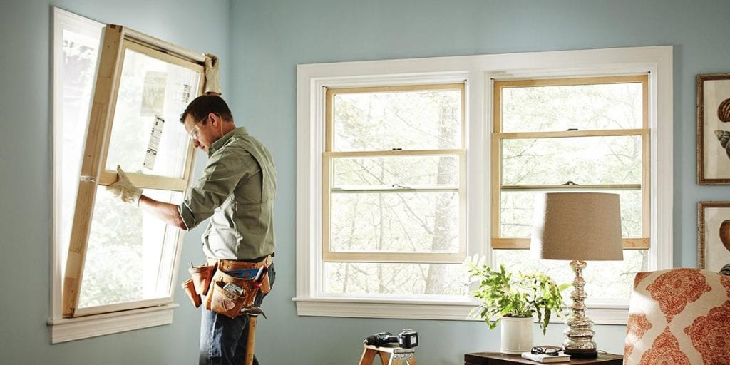 window-replacement-checklist-for-home-renovations-toronto